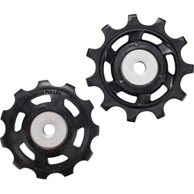 Shimano XT Jockey Wheel 11-speed